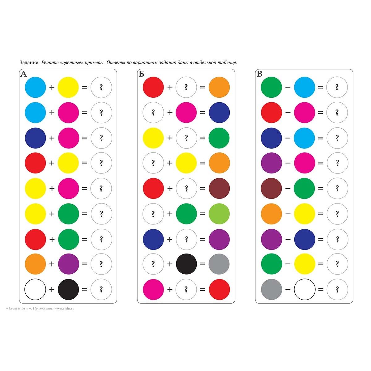 Как сделать рисунки на ногтях акриловыми красками пошагово 703